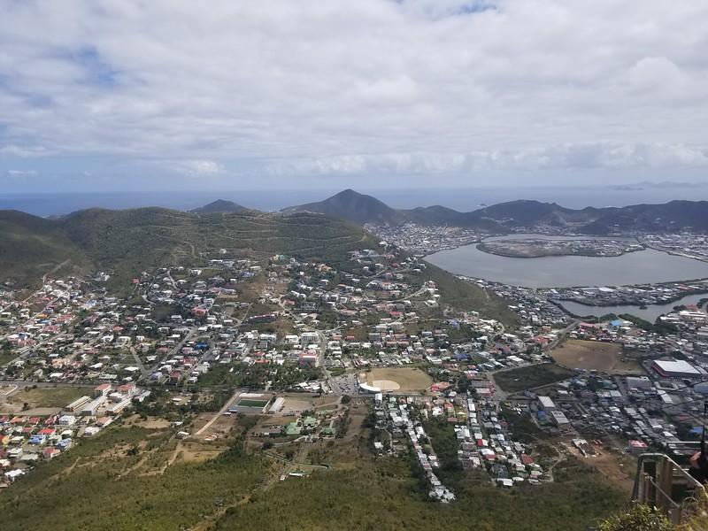 St Maarten (45).jpg