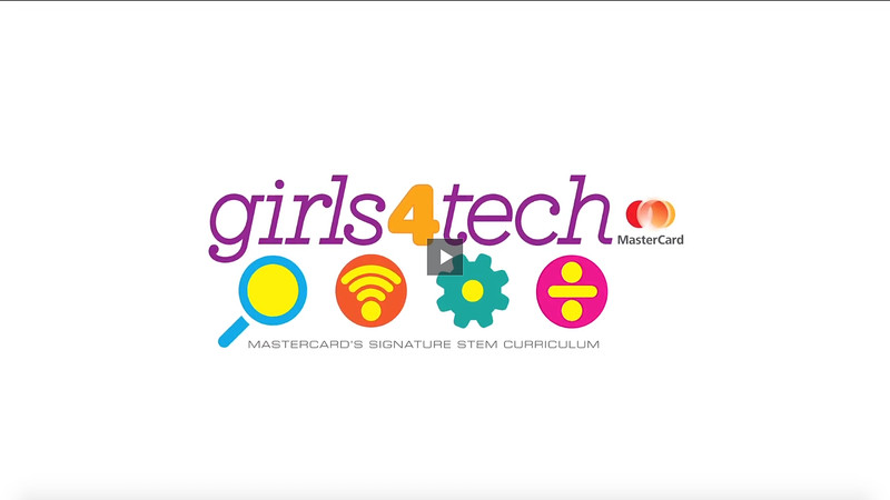 Mastercard_Girls4Tech_2016 (1).mp4