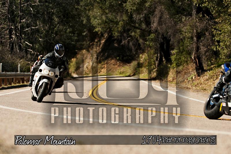 20110206_Palomar Mountain_0878.jpg