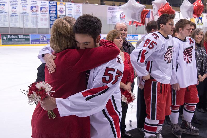 Sunday_PT_Hockey_USC_0232.jpg