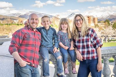 E&J Decker Family