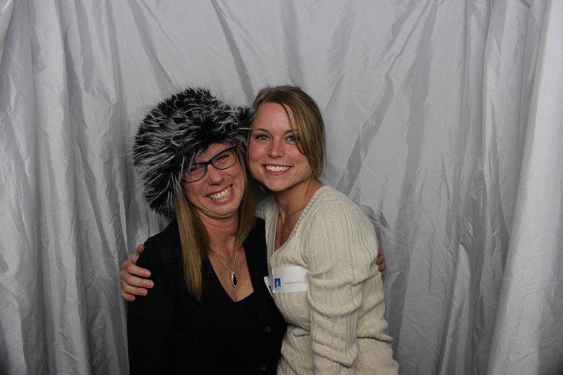 PhxPhotoBooths_Images_508.JPG