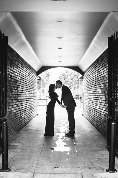 Danny and Rochelle Engagement Session in Downtown Santa Ana-74.jpg
