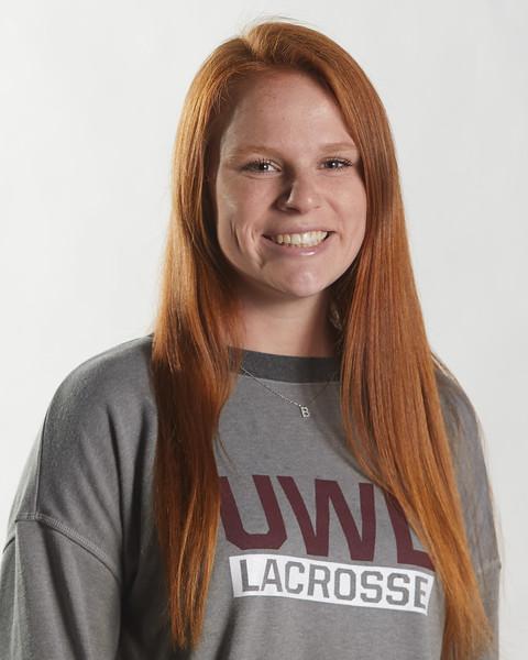 2020 UWL Lacrosse Team Headshots 0018.jpg
