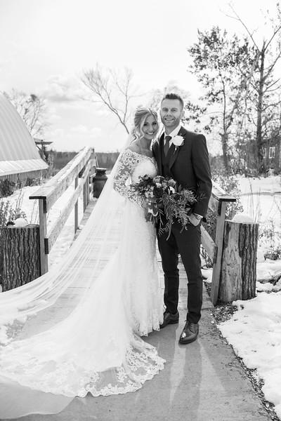 Blake Wedding-346.jpg