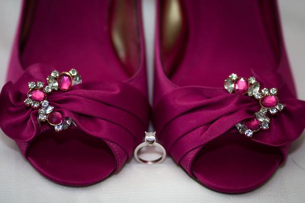Wedding // Hilary & Tim Ozog II