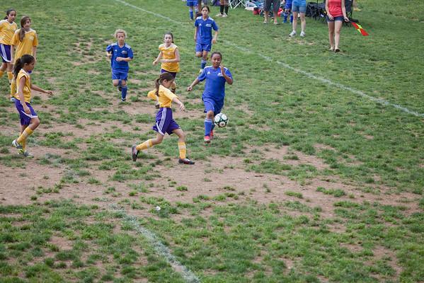 Soccer 05-05-12