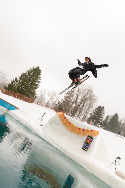 Pool-Party-Jam-2015_Snow-Trails-695.jpg