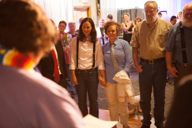 DSP Big Gay Wedding Reception-1059.jpg