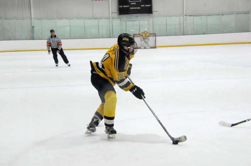 180109 Junior Bruins Hockey-038.JPG