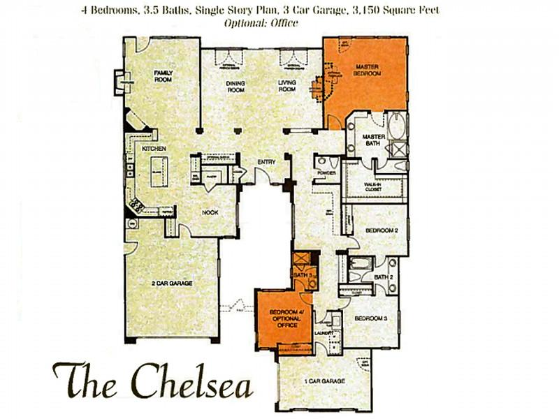 1538 Brighton Glen Floor Plan edit 2.jpg