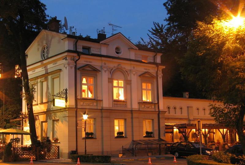 hotel-pugetow-krakow12.jpg