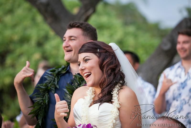 168__Hawaii_Destination_Wedding_Photographer_Ranae_Keane_www.EmotionGalleries.com__140705.jpg