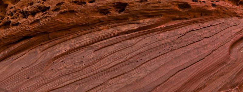 tmophoto_moqui balls embedded in the sandstone, little wild horse canyon.jpg