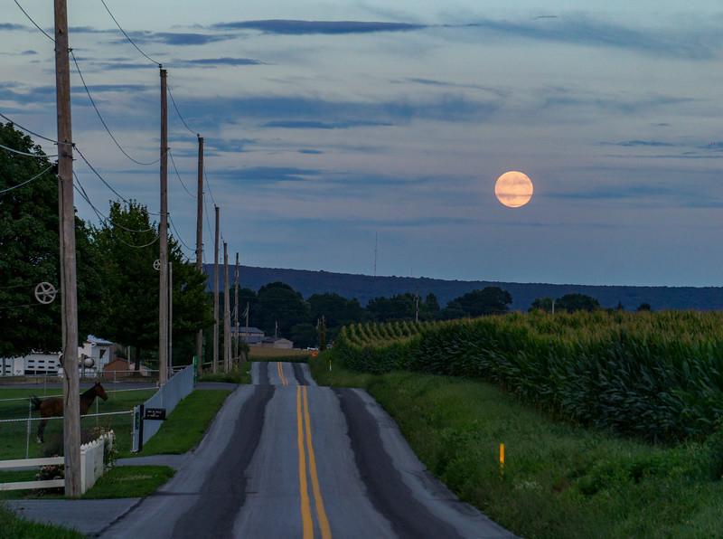 moon - moonrise amishtown road (p).jpg
