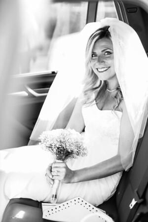 01 Rockaways Wedding (July 21, 2017)