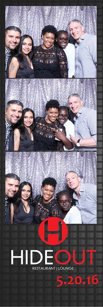 Guest House Events Photo Booth Hideout Strips (52).jpg
