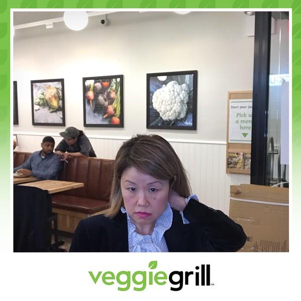 Veggie_Grill_Grand_Opening_photo_7.jpeg