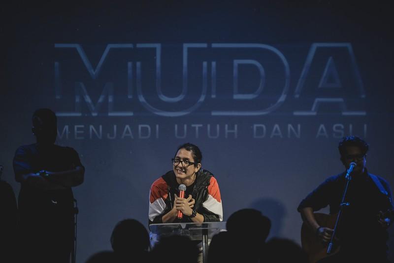MUDA - Home Session  20181125 0189.jpg