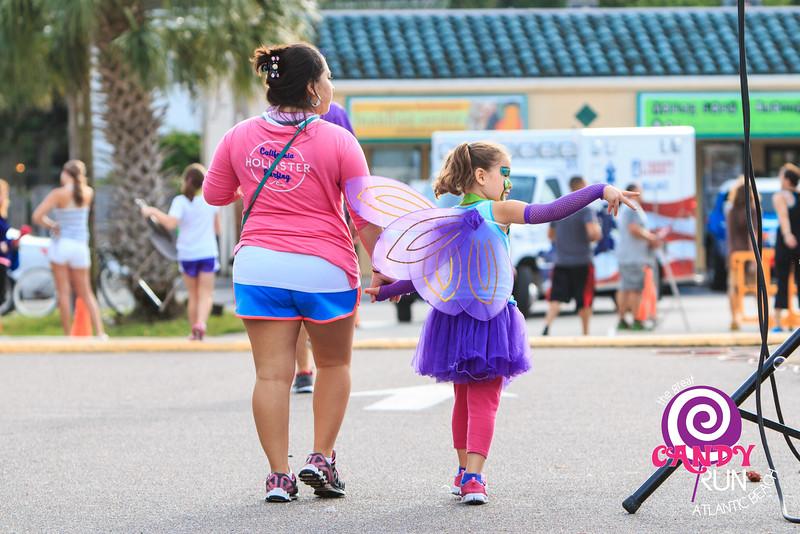 140927_The_Great_Candy_Run-Vernacotola-0383.jpg