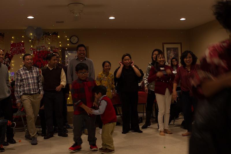overlook-christmas-party-158.jpg