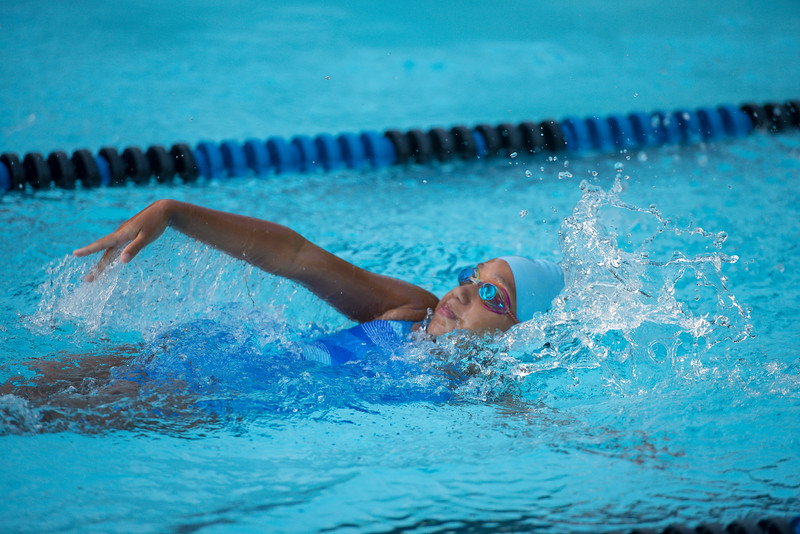 lcs_swimming_kevkramerphoto-340.jpg