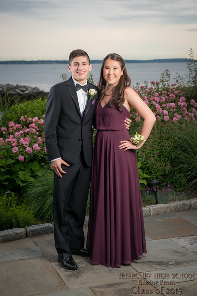 HJQphotography_2017 Briarcliff HS PROM-90.jpg