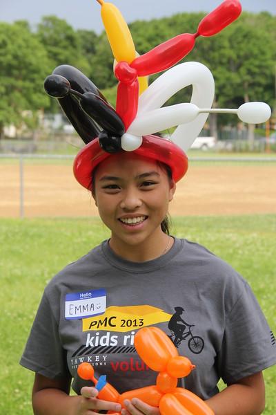 2013 JUNE PMC Kids Ride 044.JPG