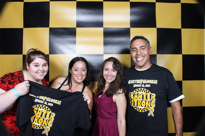 CarterPalooza - Photo Booth-156.jpg