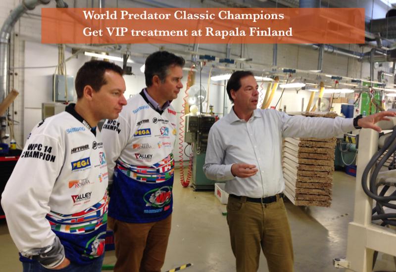 World-Predator-Classic-Champions-Get-VIP-Rapala-treatment.png