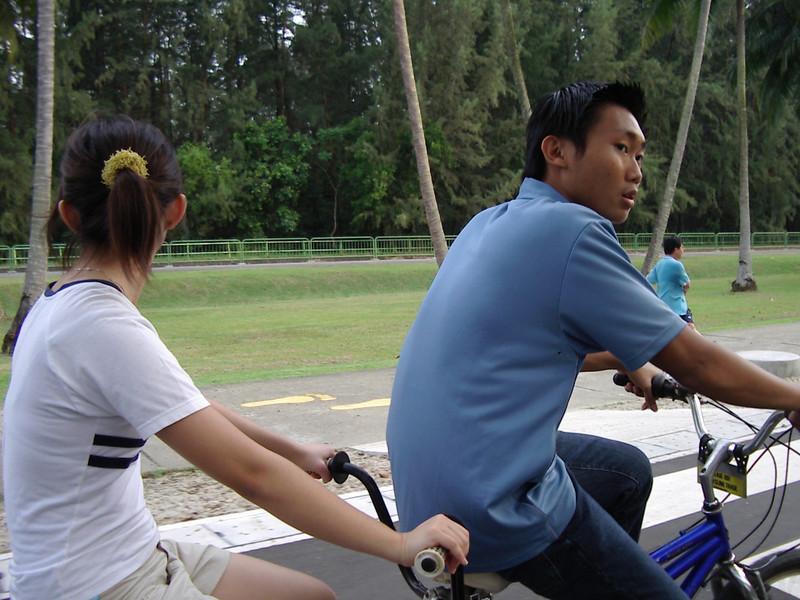 Cycling-Rollerblading 011.jpg