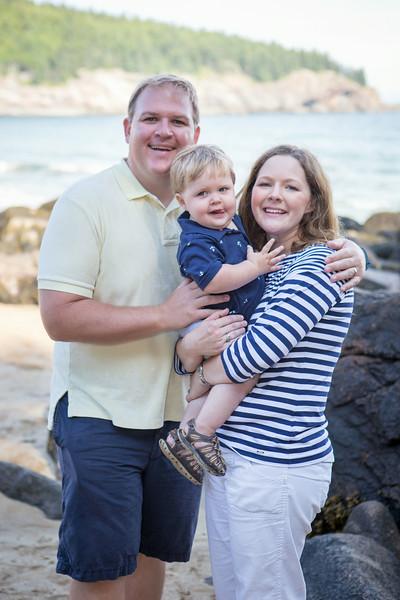Thorne-Family-19.jpg
