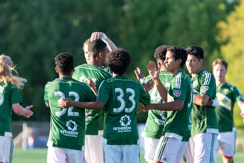 19.05.11 - Timbers U23 vs. SCFC (16 of 141).jpg