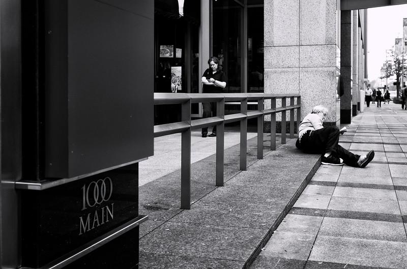 Main Street DSCF0291-Edit-1.jpg