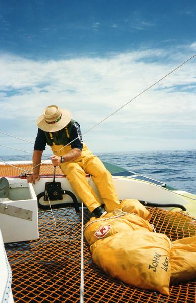 Quiet time on Bass Strait_2.JPG