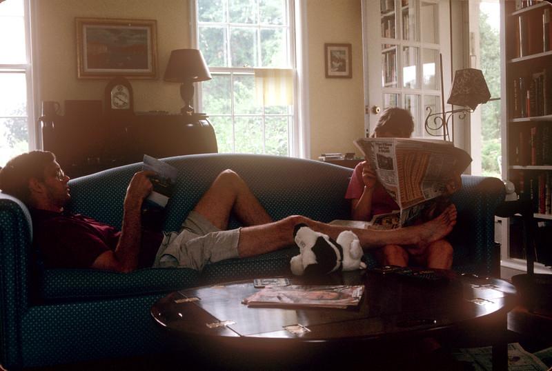 1990-08 Katie & Jad Roberts.jpg