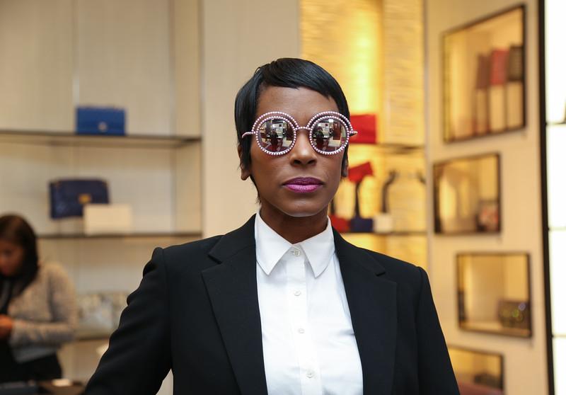 Chanel--115.jpg