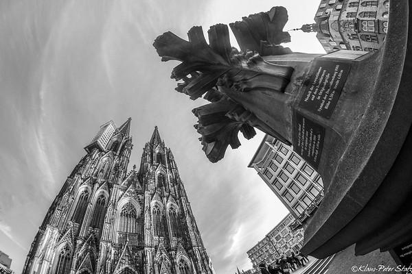 5- Cologne