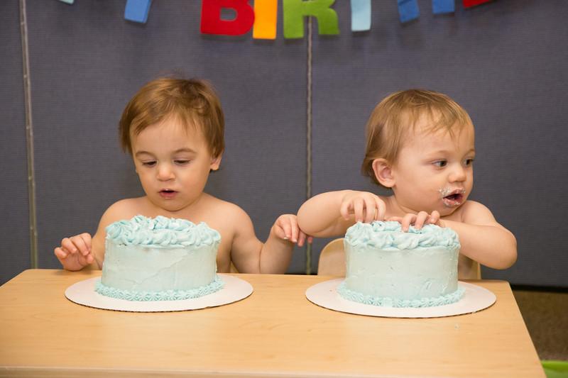Twins_Birthday-9066.jpg