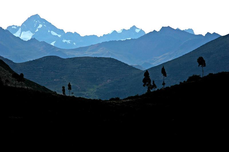 Peru Ecuador 2007-067.jpg