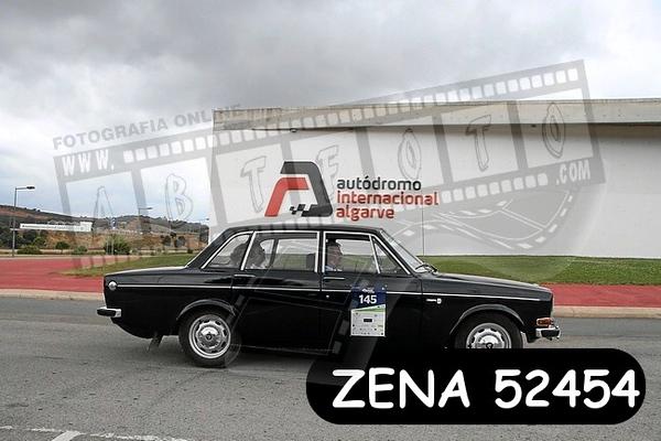 ZENA 52454.jpg