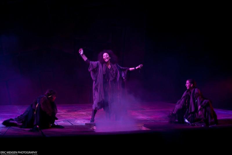 Macbeth-221.jpg