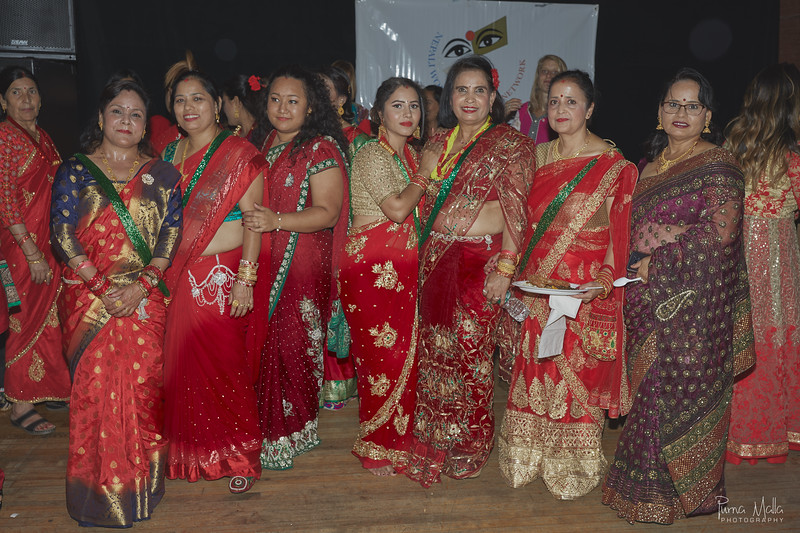 Teej Festival 2019 by NWGN 136.jpg