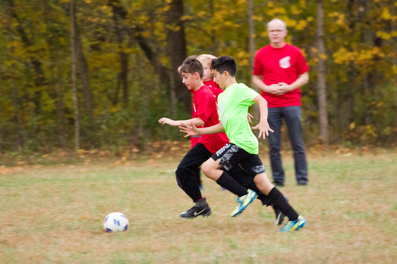 October 2019 - U12FallSoccer -206.JPG