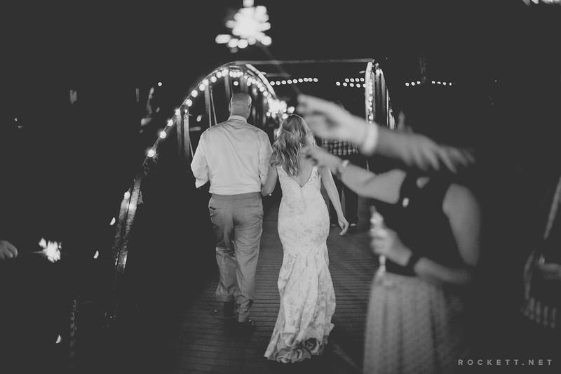 2015-09-26-Portier Wedding Web-1132.jpg