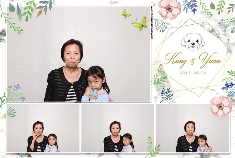 10.14_Kung.Yuan73.jpg