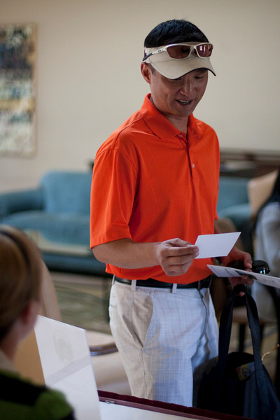2010_09_20_AADP Celebrity Golf_IMG_9835_WEB_EDI_CandidMISC.jpg