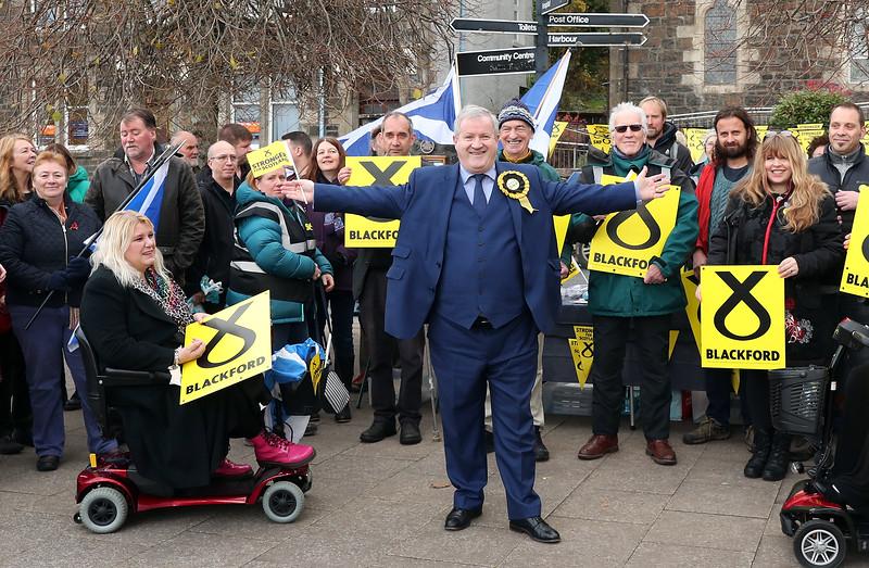 ELECTION 19 - SNP LAUNCH 6.jpg
