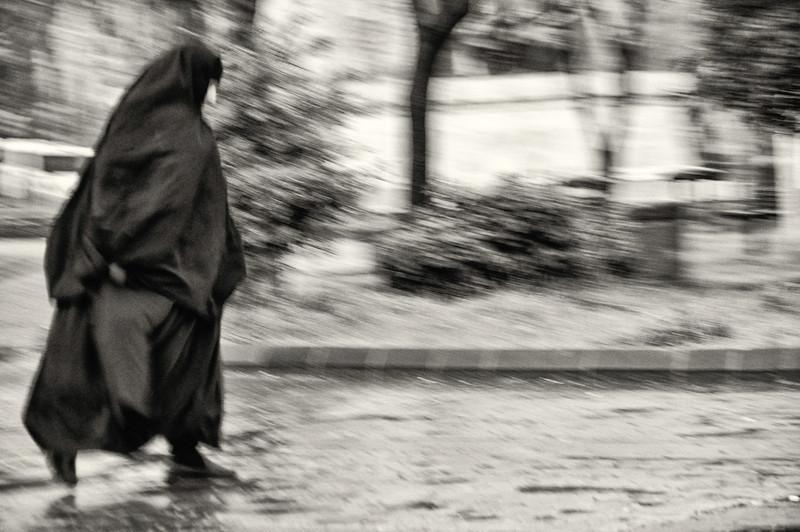 woman berka.jpg