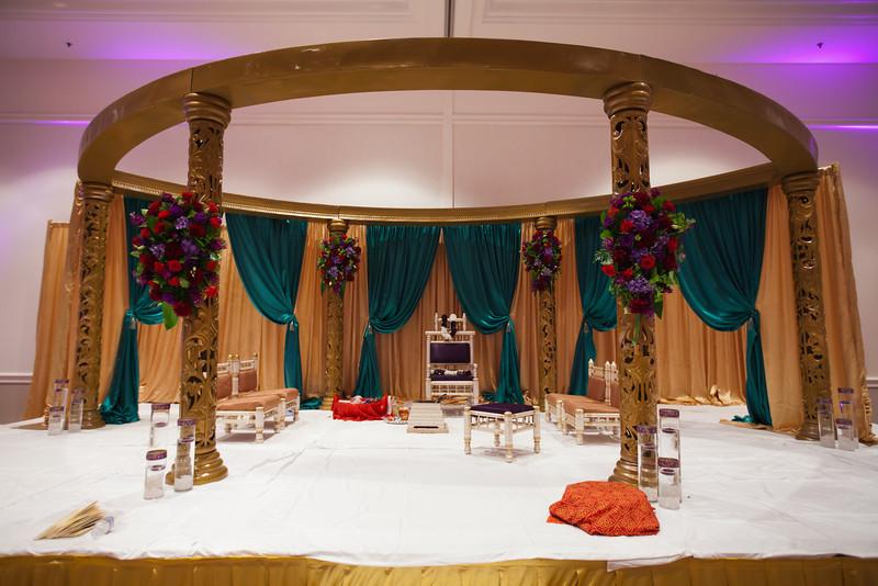 Shikha_Gaurav_Wedding-399.jpg